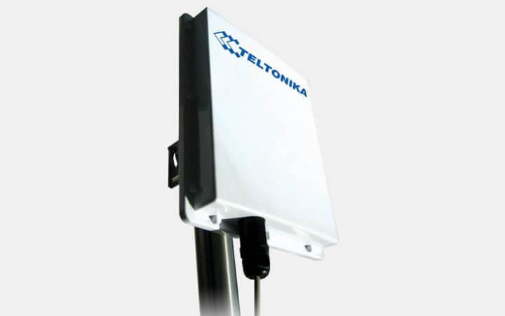 Imagen - ¿Qué es WiMAX?