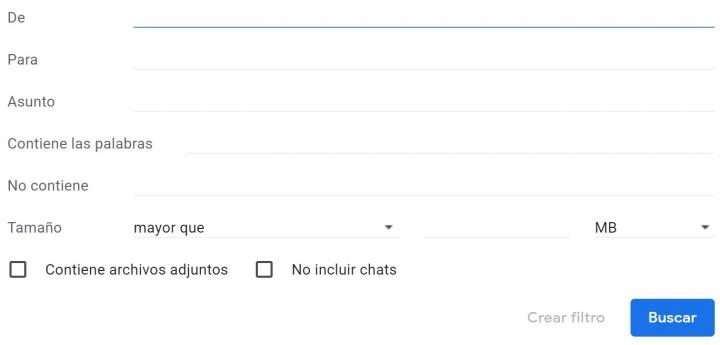 Imagen - Cómo personalizar Gmail