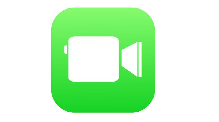 Imagen - 7 mejores apps para hacer videollamadas