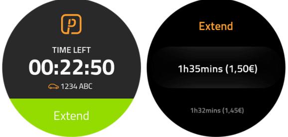 Imagen - 15 mejores aplicaciones para Samsung Galaxy Watch