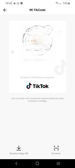 Imagen - 16 trucos de TikTok para sacarle provecho
