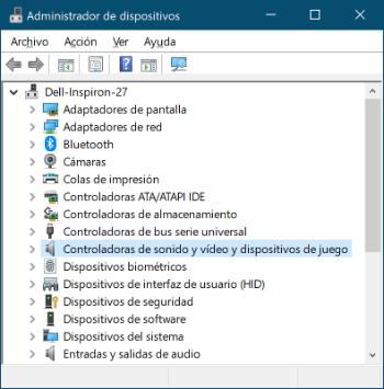Imagen - Cómo configurar el micrófono del ordenador