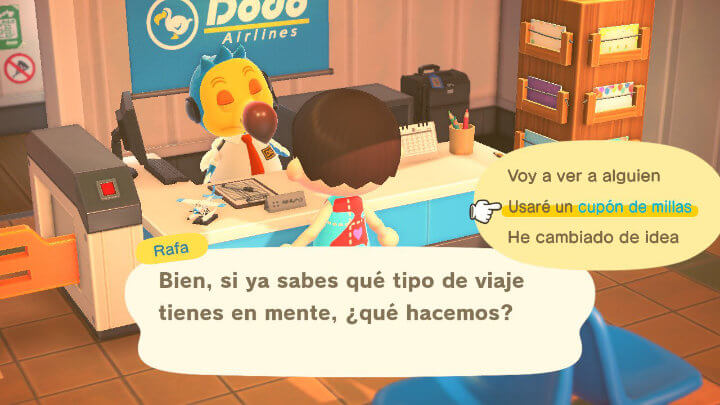 Imagen - Cómo pescar al taimén en Animal Crossing: New Horizons