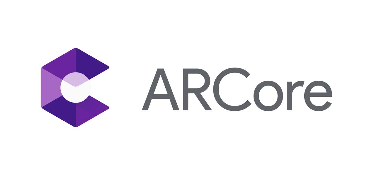 AR Core, así funciona la realidad aumentada de Google