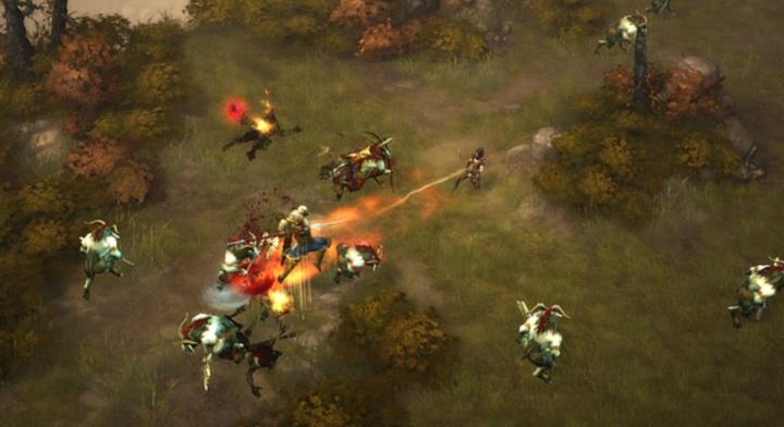 Imagen - 20 juegos que no requieren potencia en 2020