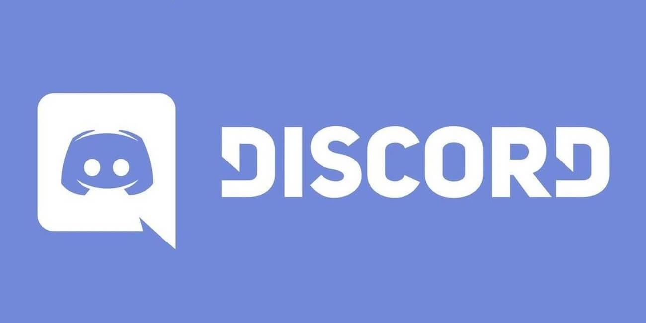 Discord, una aplicación gratuita de VoIP enfocada a gamers