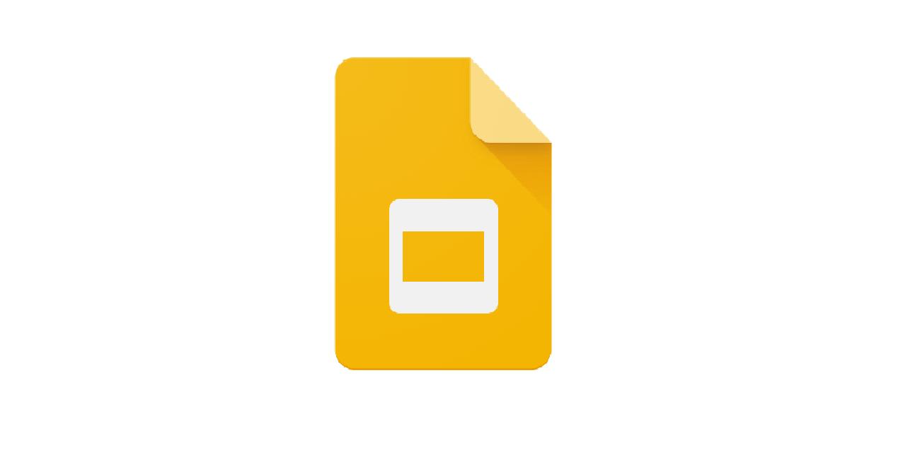 Cómo usar Presentaciones de Google