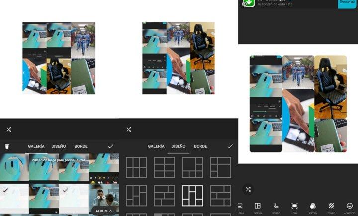 Imagen - InShot, qué es y cómo funciona