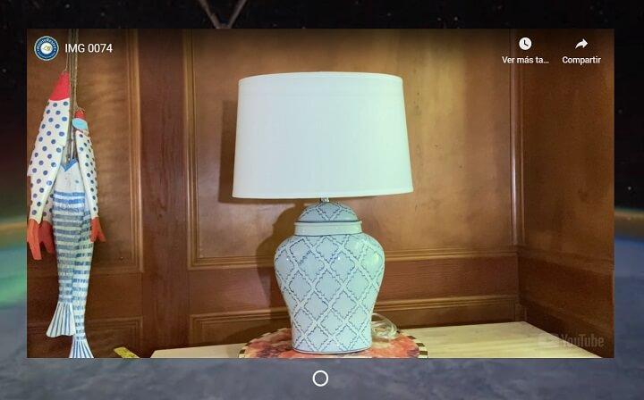 Imagen - Cómo ver vídeos aleatorios en YouTube