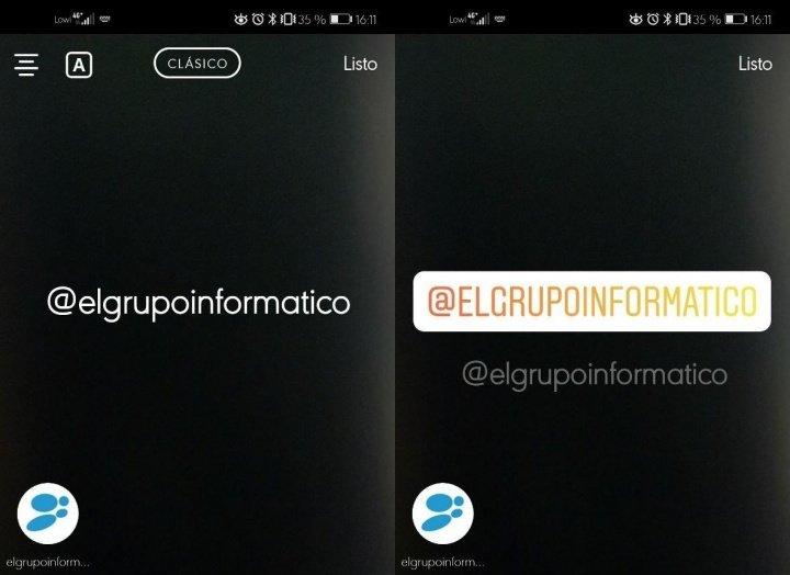 Imagen - Cómo etiquetar en Instagram
