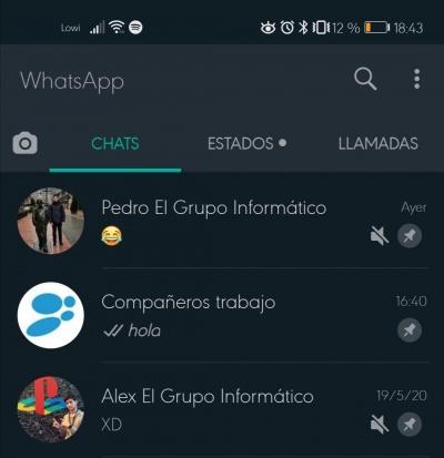 Imagen - 10 trucos de WhatsApp en 2020