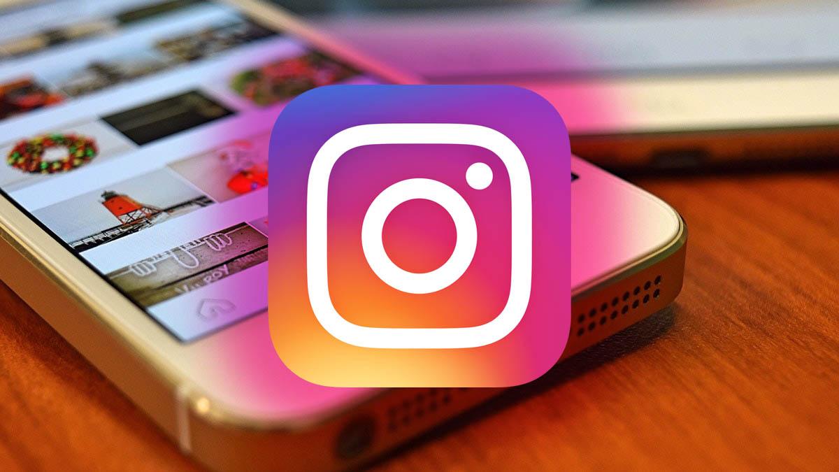 """Cómo leer mensajes en Instagram sin que salga el """"visto"""""""