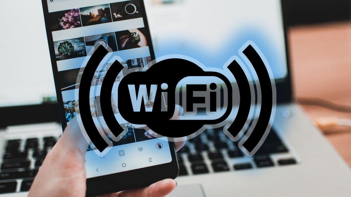 Imagen - Conectado al WiFi pero sin Internet, ¿por qué?