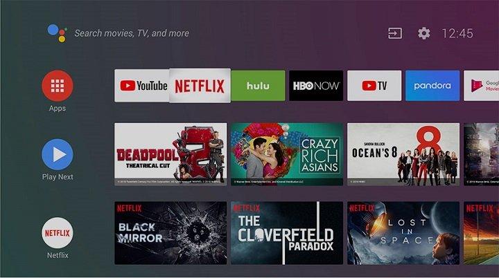 Imagen - Cómo ver Netflix en el televisor