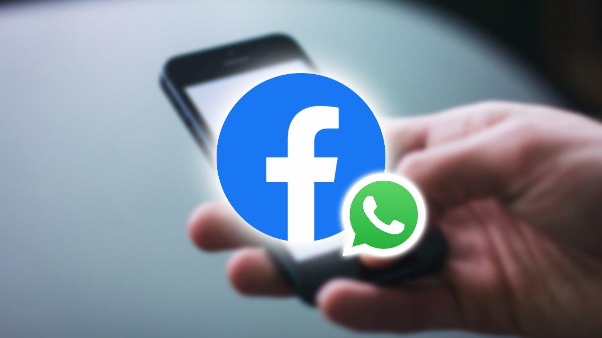 Cómo compartir vídeos de Facebook directamente en WhatsApp