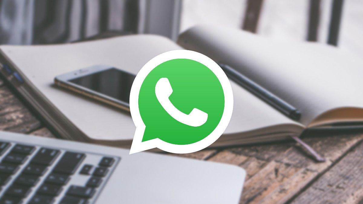 WhatsApp se podrá usar en hasta 4 dispositivos, añadirá búsqueda avanzada y mucho más