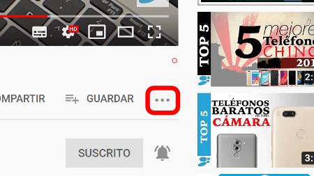 Imagen - Cómo transcribir el audio de un vídeo a texto