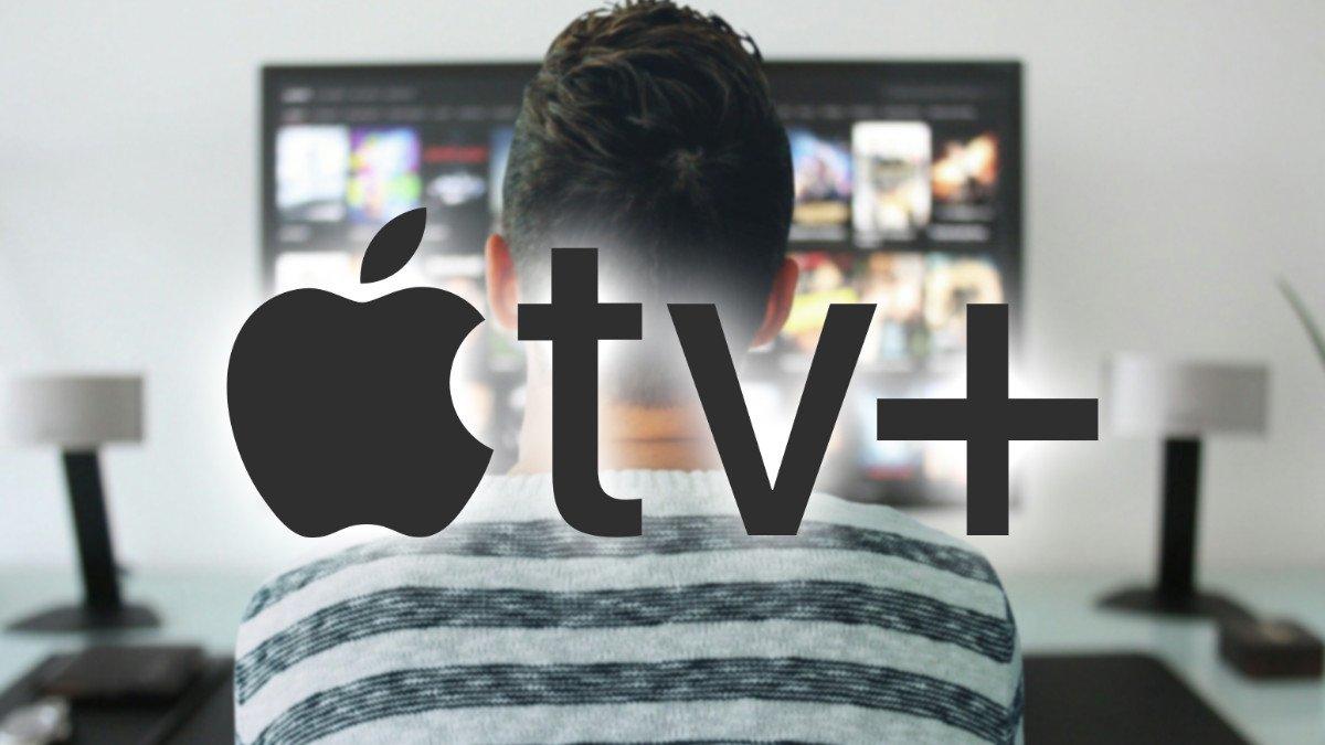 Apple TV+: catálogo, series, películas y precio