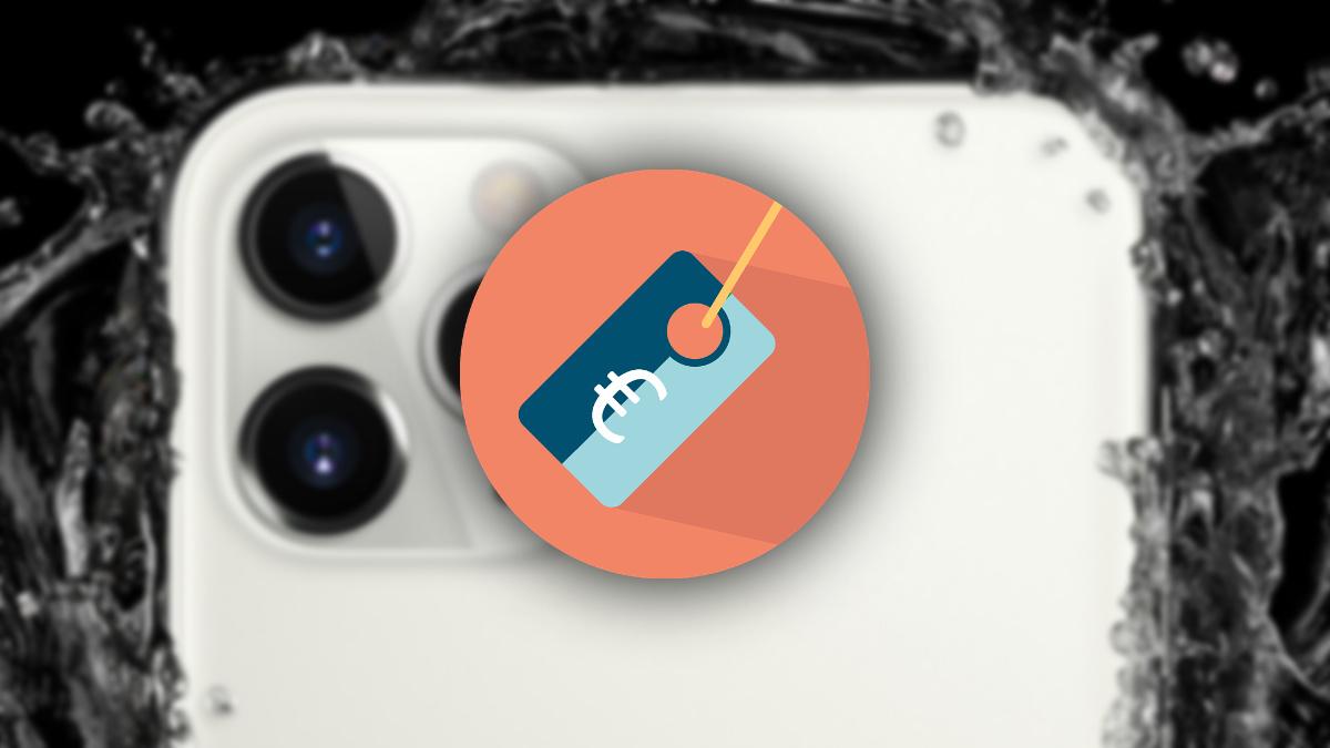 Dónde comprar el iPhone 11 Pro Max a mejor precio