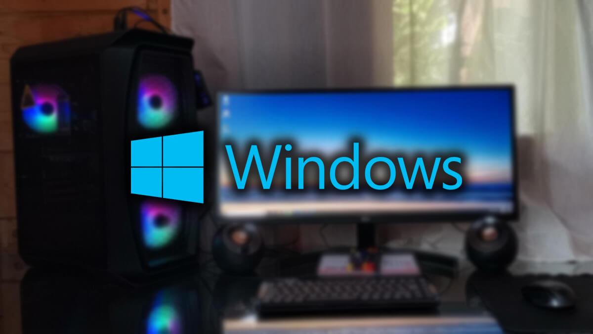 10 trucos de Windows 10 que debes saber sí o sí