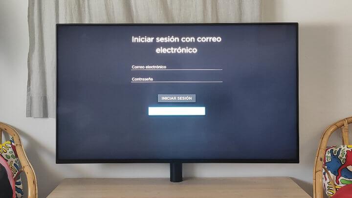 Imagen - Cómo ver HBO en el televisor