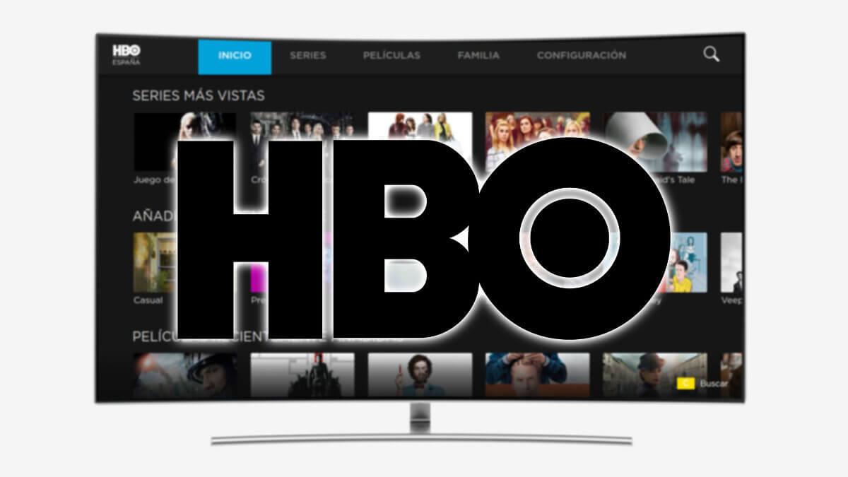 Cómo ver HBO en el televisor