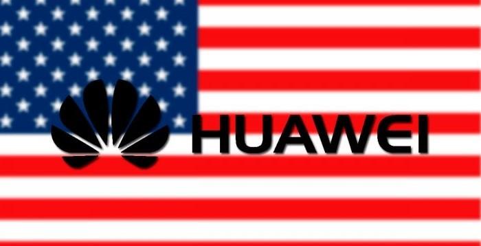 Imagen - ¿Qué es Huawei Mobile Services (HMS)?