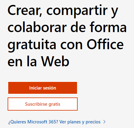 Imagen - Word Online: cómo editar un documento sin instalar nada