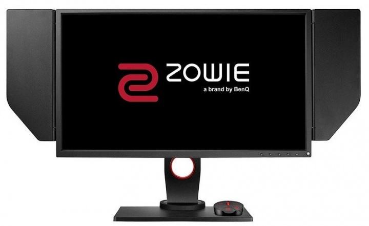 Imagen - 12 mejores monitores gaming en 2020