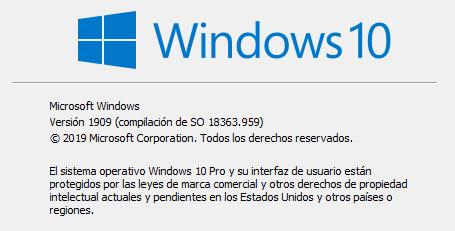 Imagen - Windows KB4565503: solución a los problemas de instalación