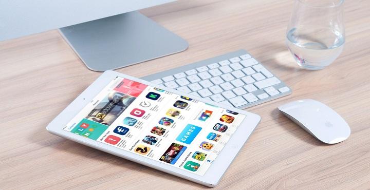 Imagen - Cómo saber si una app es fiable y segura