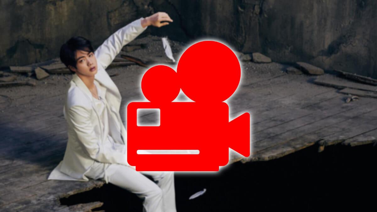 Cómo hacer una fancam K-pop