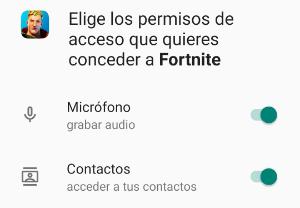 Imagen - Cómo descargar Fortnite fuera de Google Play