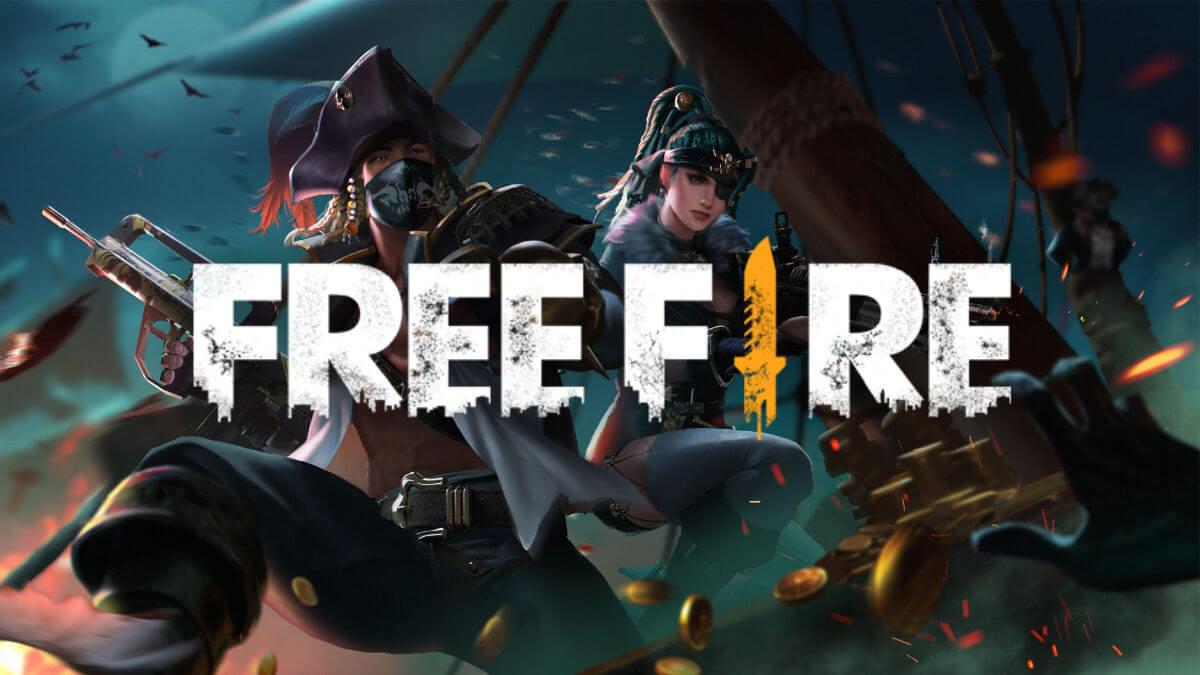 Cómo conseguir diamantes gratis en Free Fire
