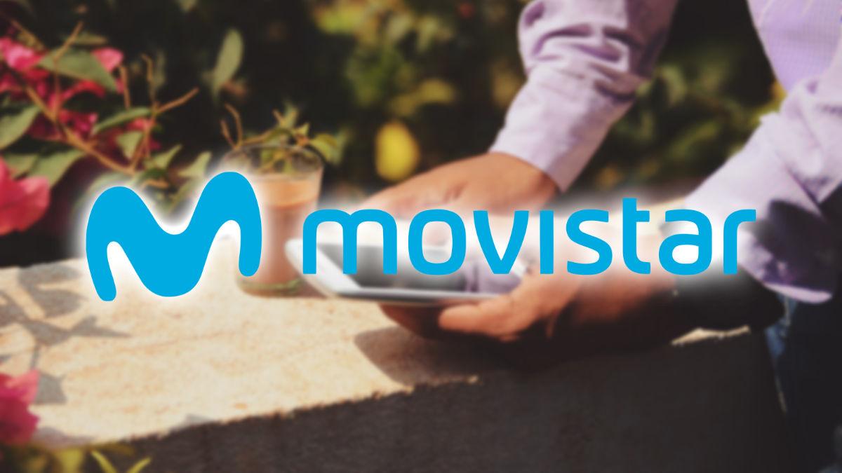 ¿Qué son los mensajes dictados de Movistar?