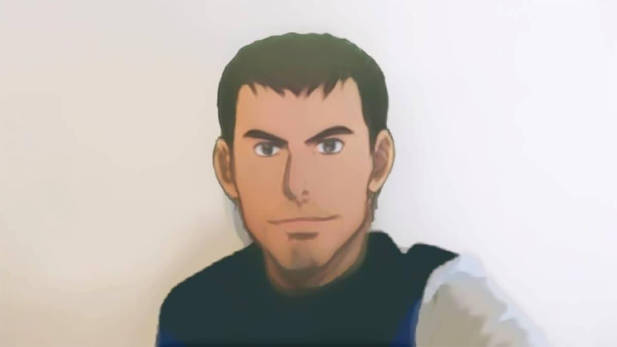 """Cómo conseguir el filtro """"anime"""" que está de moda"""