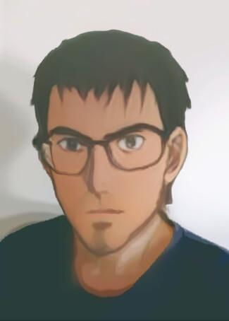 """Imagen - Filtro facial """"anime"""": cómo conseguirlo"""