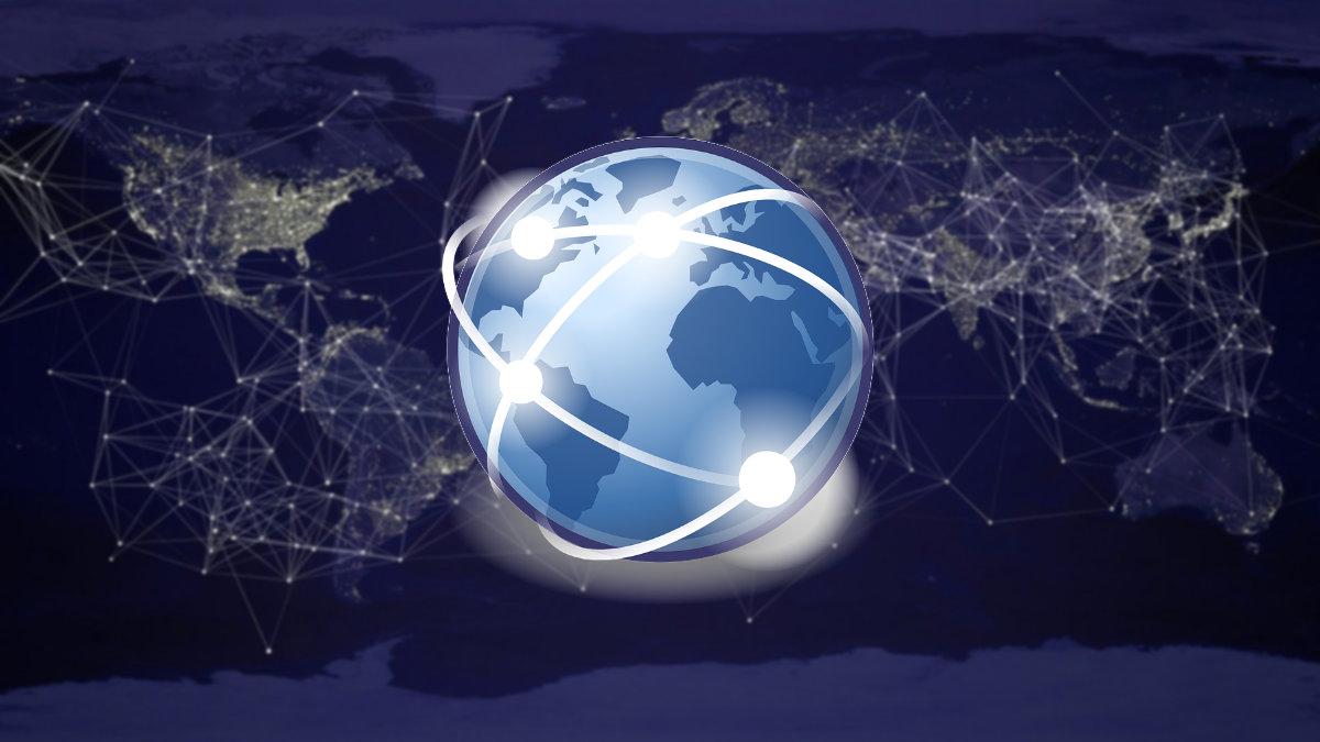 Reino Unido bloquea las webs Rojadirecta, LiveTV y Drakulastream