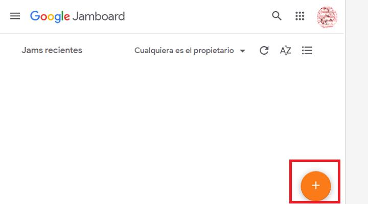 Imagen - Cómo usar la pizarra virtual en Google Meet