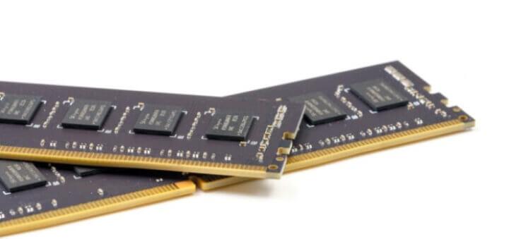 Imagen - Memoria RAM: qué es, para qué sirve y recomendaciones
