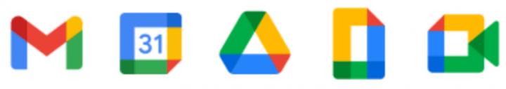 Imagen - Cómo volver a los anteriores iconos de Google