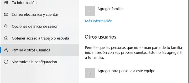 Imagen - Cómo activar Windows (2021)