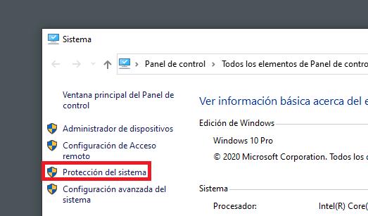 Imagen - Cómo reparar una instalación de Windows 10 dañada