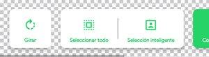 Imagen - Cómo crear stickers en WhatsApp con tu cara