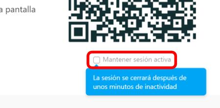 Imagen - Cómo cerrar todas las sesiones abiertas en WhatsApp Web