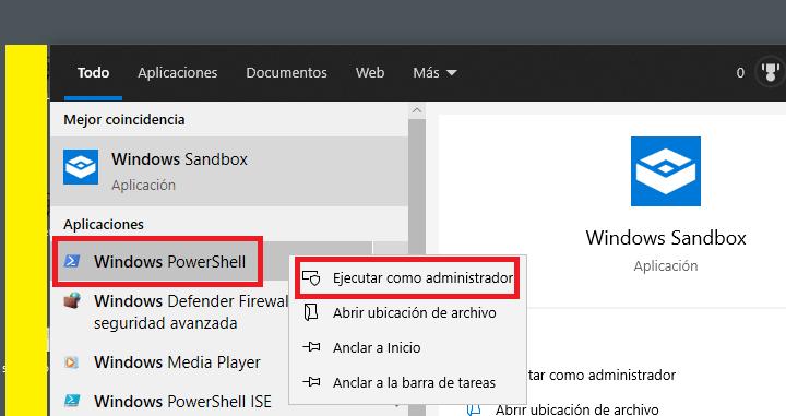 Imagen - Cómo eliminar el Bloatware de Windows 10