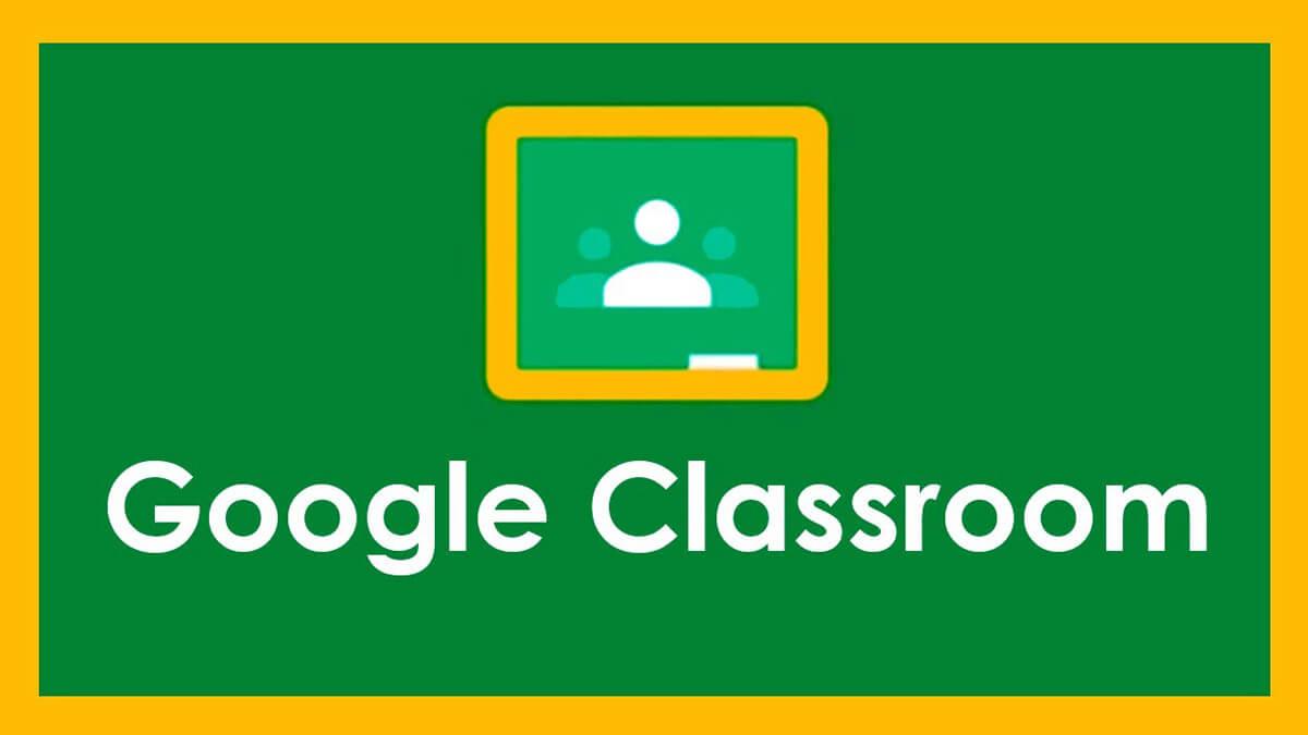 ¿Qué es Google Classroom?