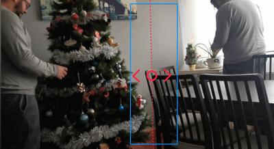Imagen - Cómo hacer un vídeo con efecto de clonado