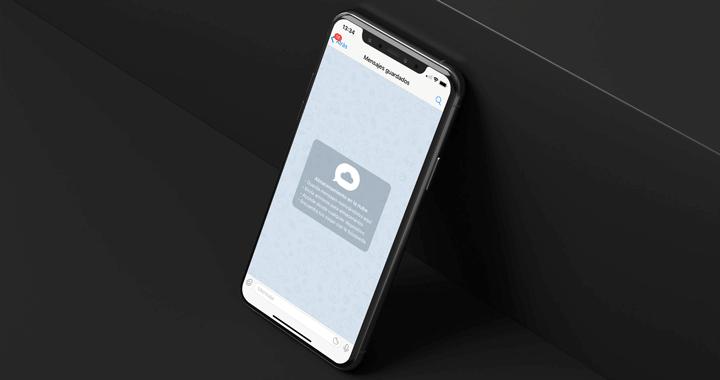 Imagen - 18 trucos para Telegram que deberías conocer