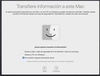 Imagen - Cómo crear una máquina virtual de macOS con VirtualBox